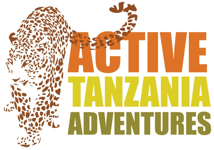 ACTIVE TANZANIA ADVENTURES LIMITED