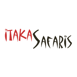 ITAKA SAFARIS