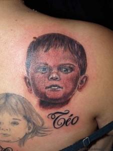 Les motifs de tatouage pour maman – Les conseils