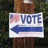 なぜ18歳に選挙権を下げるべきか。
