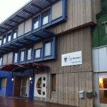 若者が主導で余暇活動施設(ユースセンター)をつくる方法。スウェーデンの事例