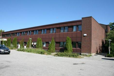 utvecklingscentrum2