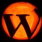 WordPress4.4で新規投稿ができないバグはこうやって修正しました!