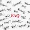 お問い合わせ・質問用にフォーラムをつくりました!使い方とフォーラムの作り方を解説