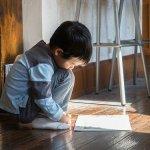 現役海外大学院生が教える英語の多読力をつけるシンプルな3つの方法