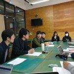 アイドルから若者の意見をきく東京 vs 青年副市長がいるソウル|若者参加はソウル青年政策ネットワークから学ぶべし