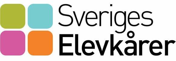 800px-Sveriges_Elevkårer.jpeg