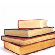 参考書, 判例で理解する職場・学校のセクハラ・パワハラ