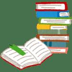 参考書: 判例で理解する職場・学校のセクハラ・パワハラ