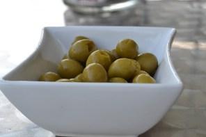 olives-1928731_640