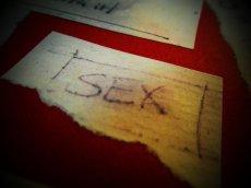 sex_by_nixihix-d55x4d4