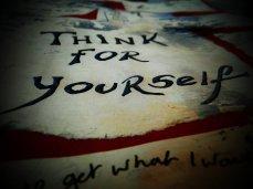think_by_nixihix-d55x4c4