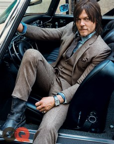 norman-reedus-gq-magazine-october-2014-02