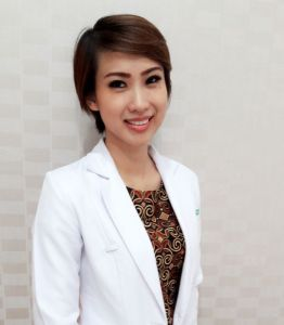 Dr. Martha Bali Dermatologist
