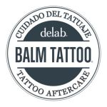 Balm Tattoo Indonesia aftercare