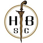 HBSC Bali logo