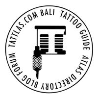 TATTLAS.COM