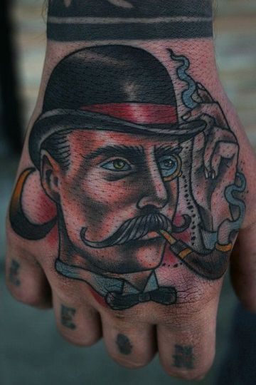 Done By Stefan Johnsson