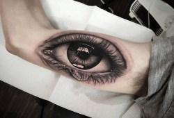 Inner Arm Tattoo Ideas For Guys