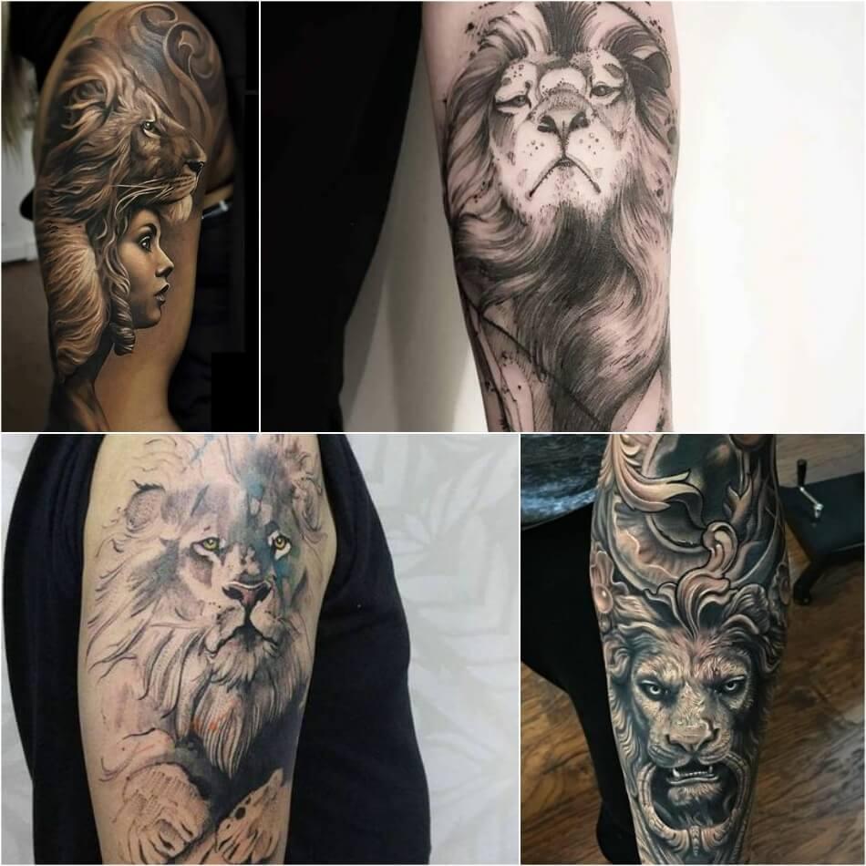 модель парень татуированный тату воспринимаются как признак