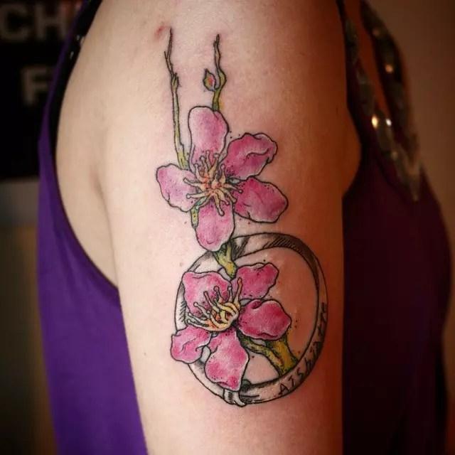 flora tattoos (3)