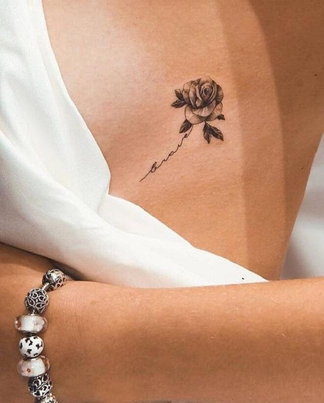Top 30 Tattoos Designs Beautiful Tattoo Designs Ideas