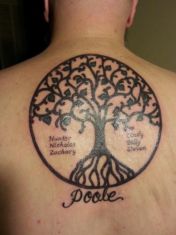 Family_tattoos_67948436  80+ Amazing Family Tattoos with Meanings family tattoos 67948436