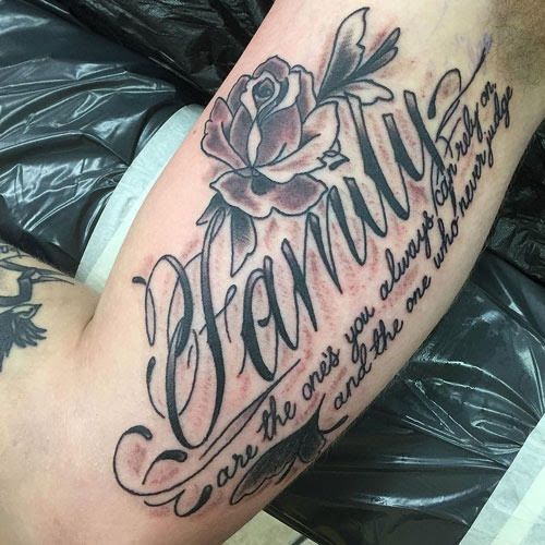 Family_tattoos_67948451  80+ Amazing Family Tattoos with Meanings family tattoos 67948451
