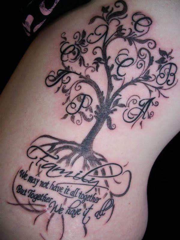 Family_tattoos_67948457  80+ Amazing Family Tattoos with Meanings family tattoos 67948457