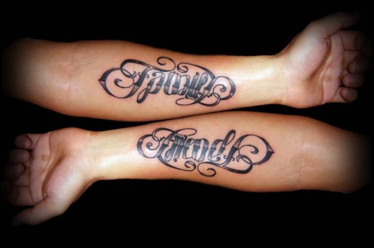 Family_tattoos_67948486  80+ Amazing Family Tattoos with Meanings family tattoos 67948486