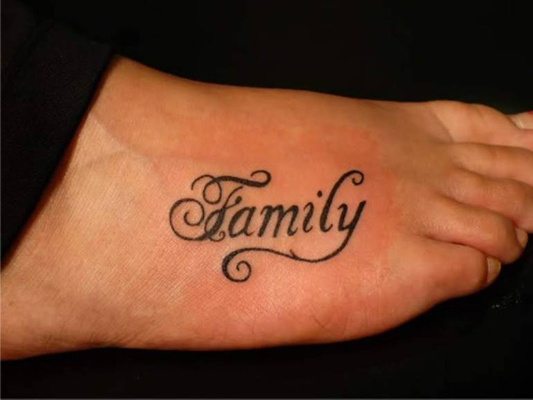 Family_tattoos_67948488  80+ Amazing Family Tattoos with Meanings family tattoos 67948488