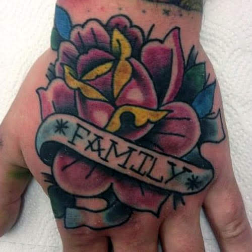 Family_tattoos_67948490  80+ Amazing Family Tattoos with Meanings family tattoos 67948490