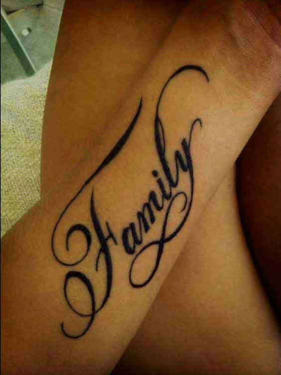 Family_tattoos_67948504  80+ Amazing Family Tattoos with Meanings family tattoos 67948504