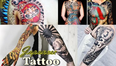 Japanese_tattoo_0  100+ Understand Japanese Tattoo Designs, Why is Great japanese tattoo 0
