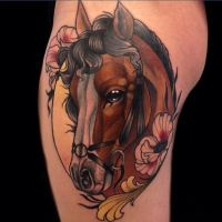 20+ Dollar Tattoos   Tattoofanblog