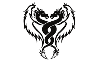 Amazing Tattoo Ideas