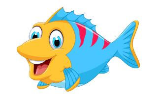 Fish Tattoo Ideas