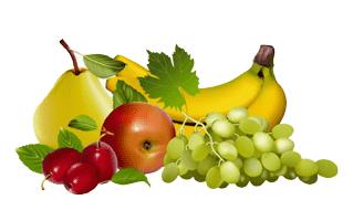 Fruit Tattoo Ideas