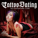 Tattoo Dating