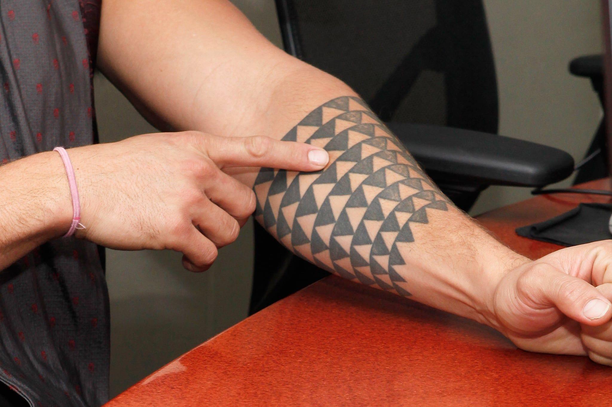 aquaman arm tattoo.jpg