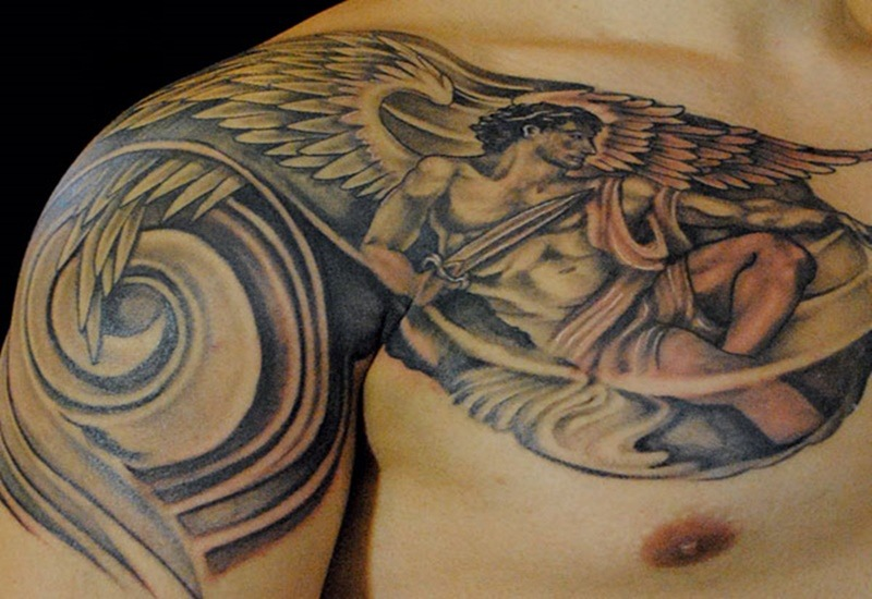 saint michael tattoo.jpg