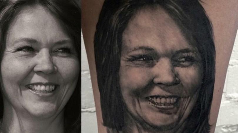portrait-tattoo.jpg