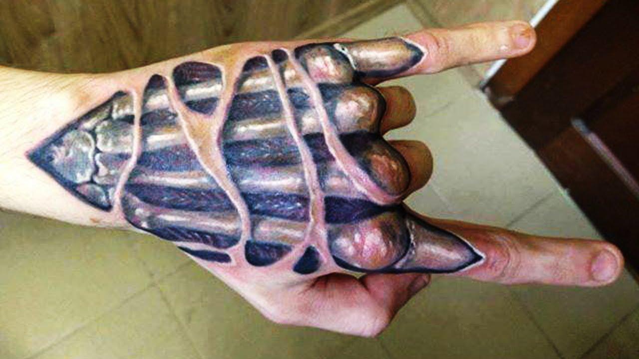 hand 3d tattoo.jpg