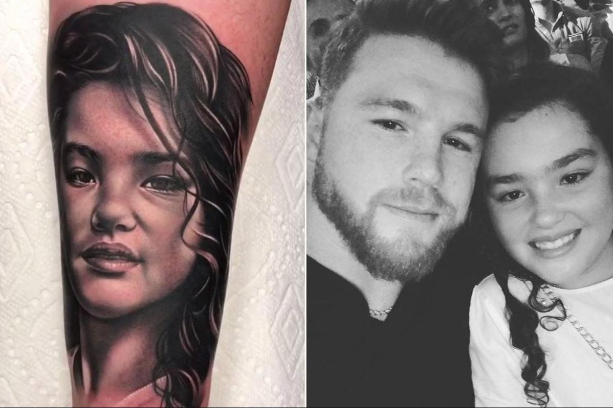 canelo portrait tattoo.JPG