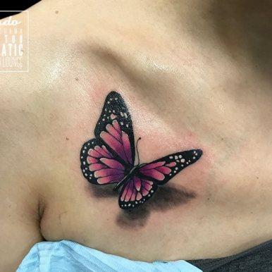 蝶々 バタフライ アゲハ butterfly
