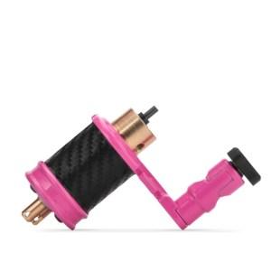 Verge Direct 2 Pink