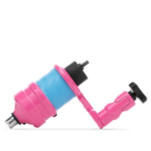 Verge Direct 2 Pink RCA