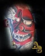 tattooli.com100