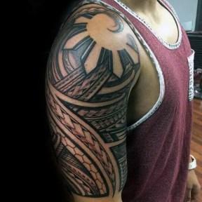 tattooli.com116
