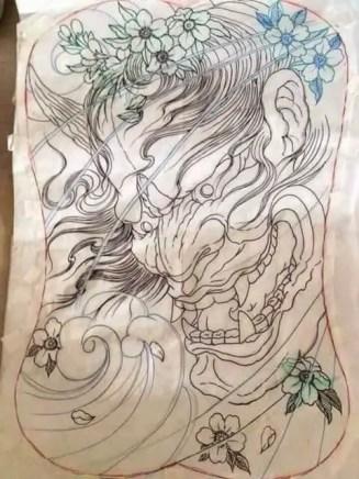 tattooli.com125